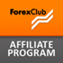 fxlogo-affiliate_12