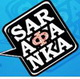 sarafanka отзывы
