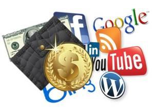 Заработок-в-социальных-сетях